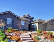1572 Vista Ridge Way, Roseville image