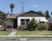 11042 ALETTA Avenue, Culver City image