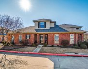 575 S Virginia Hills Drive Unit 1305, McKinney image
