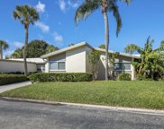 123 Whispering Sands Circle Unit V-35, Sarasota image