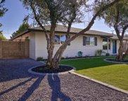 2631 N 50th Place, Phoenix image