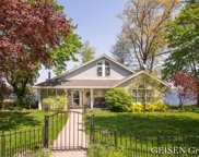 2330 Catalpa Drive, Orleans image