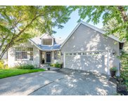 10145 SW 153RD  AVE, Beaverton image