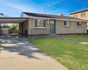 6832 West 53rd Place, Arvada image