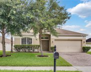 336 Spring Leap Circle, Winter Garden image