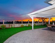 929 Robley Pl, Cardiff-by-the-Sea image