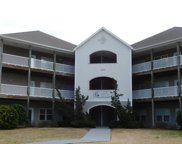 200 Lighthouse Lane Unit #B1, Cedar Point image