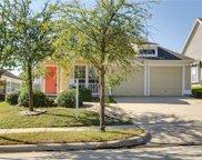 9433 Shields Street, Fort Worth image