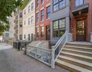 110 Tidewater St, Jc, Downtown image