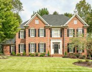 7 Hidden Oak Terrace, Simpsonville image