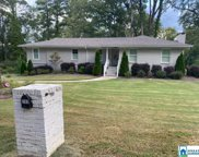 300 Cherokee Dr, Trussville image