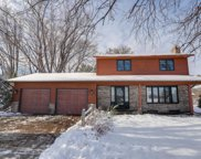 1717 Fairview Avenue N, Falcon Heights image