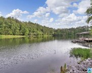 1 Cahaba Springs Dr Unit 10.21, Trussville image