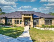5708 Dry Comal Dr, New Braunfels image