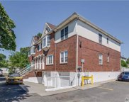 146-39 22 Ave, Whitestone image
