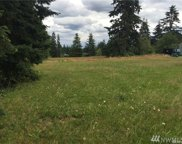 118 240th St SW, Bothell image