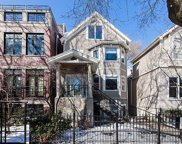 1518 Oakdale Avenue Unit 1, Chicago image