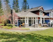 15123 19th Av Ct NW, Gig Harbor image