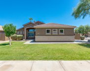 2841 S Camellia Drive, Chandler image
