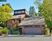 1818 Coulter Pine Ct, Walnut Creek image