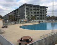 5905 S Kings Hwy. Unit 547 B, Myrtle Beach image