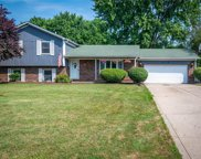 319 Redbay  Drive, Noblesville image