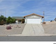 3415 Winston Dr, Lake Havasu City image