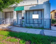 4034 Verdugo Road, Glassell Park image
