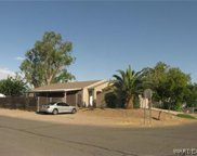 4554 S Calle Ranchita, Fort Mohave image