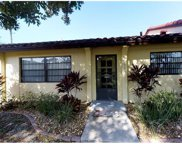 1316 56th Street W, Bradenton image