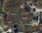 14715 Wood Creek, Perrysburg image