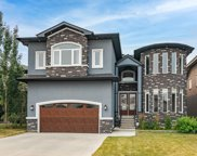 236 Cove Way, Chestermere image