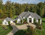 116 Mirage Dr, Cranberry Twp image