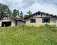 3889 Valley Road, Holland image