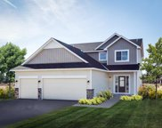 17916 Evening Lane, Lakeville image