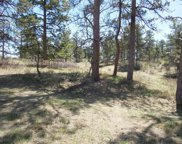 7927 Forest Keep Circle, Parker image