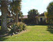 400 Greenfield Road, Winter Haven image