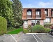 5311 188th Street SW Unit #5315, Lynnwood image