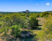 601 Red Corral Ranch Rd, Wimberley image