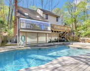 39 Fairway  Place, Cold Spring Hrbr image