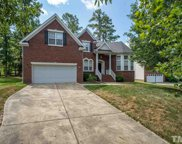 1008 Goldenview Court, Durham image