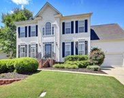 10 Brighthaven Court, Simpsonville image