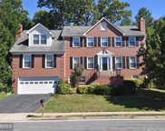 13945 MARBLESTONE DRIVE, Clifton image