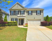 223 Independence Ln, Peachtree City image