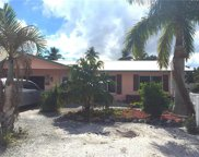 2818 Gulfview Drive Dr, Naples image