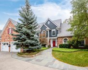 2 SYCAMORE, Grosse Pointe image