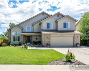 2715 Stonehaven Dr, Fort Collins image