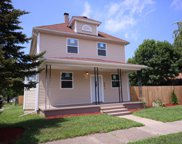 403 N Cottage Grove Avenue, South Bend image