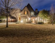 569 Rocky Branch, Coppell image