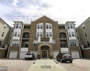 8601 ROAMING RIDGE WAY Unit #401, Odenton image